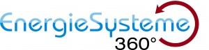 Energiesysteme 360°